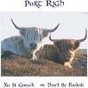 cover of Na Bi Gorach